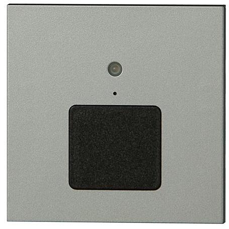 sesam HMD-LS-SMT/AO RFID Leseeinheit, Mifare