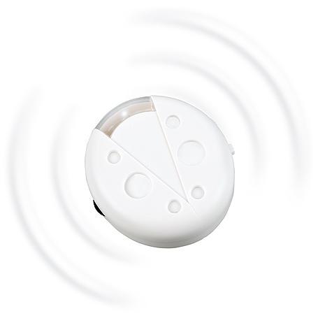 Milbenabwehr-Milbenblocker Mobil