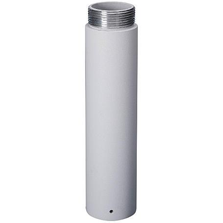 LUPUS Deckenhalterung Verlängerung 20cm LE 260/261
