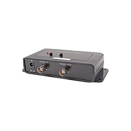 LUPUS BNC-Videosignalverstärker