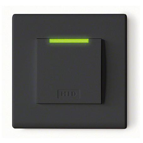 HID 95ANTNTEK00000 iCLASS SE R95A UP-Lesegerät