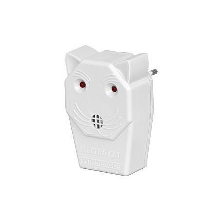 Mäuseschreck - Electro Cat