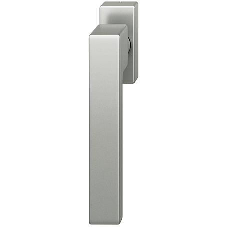 FSB Fenstergriff 34 1183 Aluminium F1