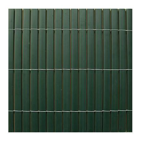 Kunststoffmatte 3x1m, grün