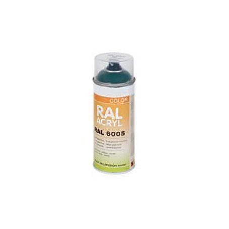 GAH Reparaturspray 150 ml, anth RAL 7016
