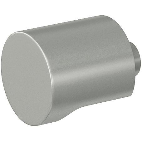 FSB Knopfdrücker Lochteil 08 0828 Aluminium F1