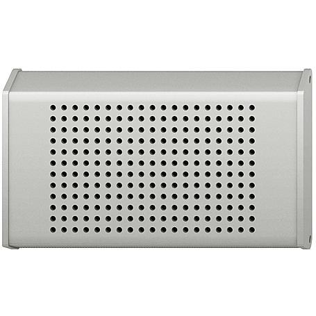 FSB Sprechplatte 38 3865 Aluminium F1