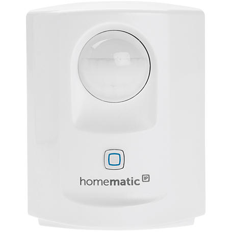 homematic IP Bewegungsmelder innen 142722