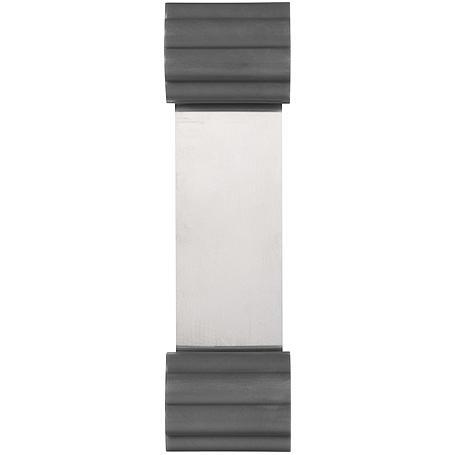 Abus Türstopper JC6100 für Türen