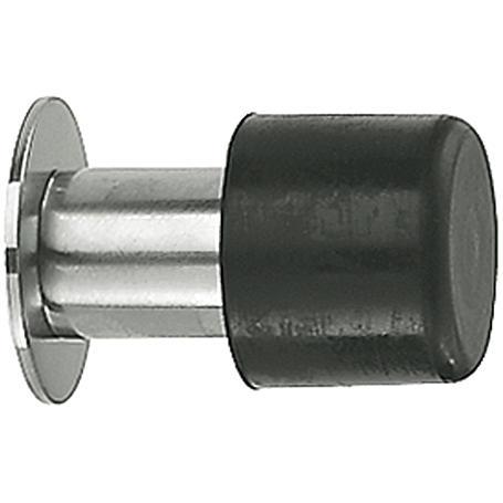 FSB Türpuffer 38 3880 Edelstahl fein matt - 60mm