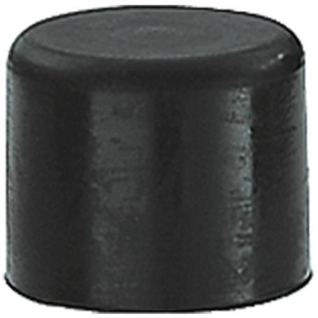 FSB Türpuffer 38 3880 Gummi schwarz