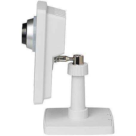 Axis M1013 IP-Kamera SD