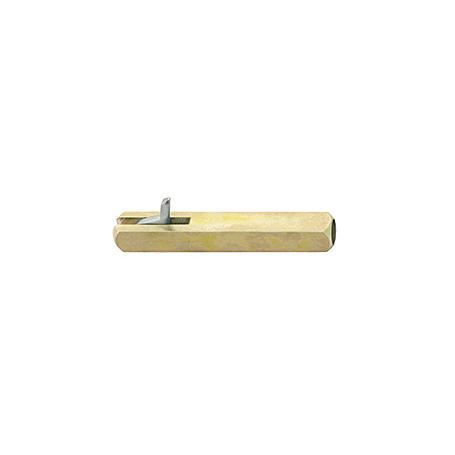 FSB 050115 Wechselstift 10x70mm
