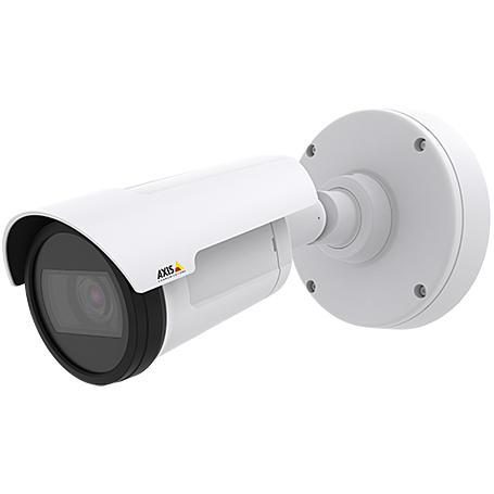 Axis P1425-E IP-Kamera 1080p Tag/Nacht PoE IP66