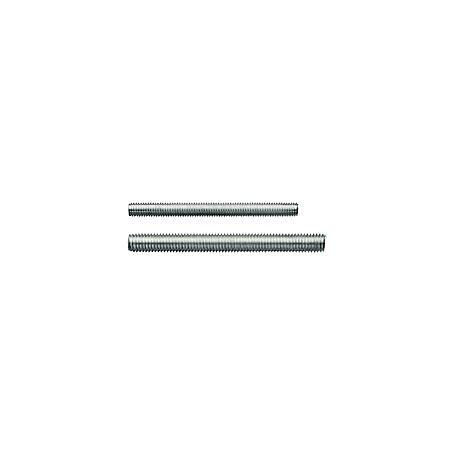 Gewindestift M8 x 80 mm Nr. 0503130880 Edelstahl
