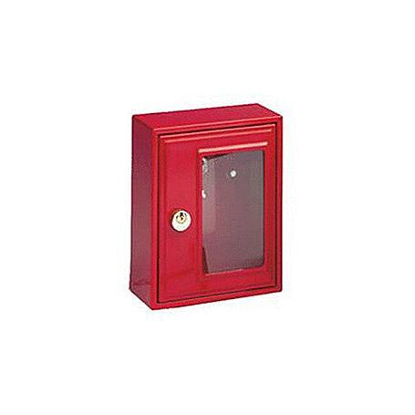 Burg Wächter Notschlüsselbox 6160