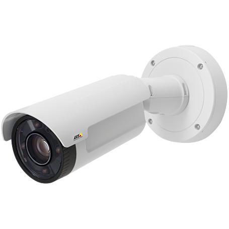 Axis Q1765-LE IP-Kamera 1080p T/N IR PoE IP66