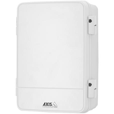 Axis T98A15-VE Überwachungsgehäuse IP66 IK10
