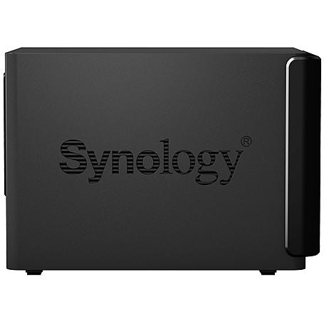 Synology DiskStation DS916+ 2GB RAM NAS-Server