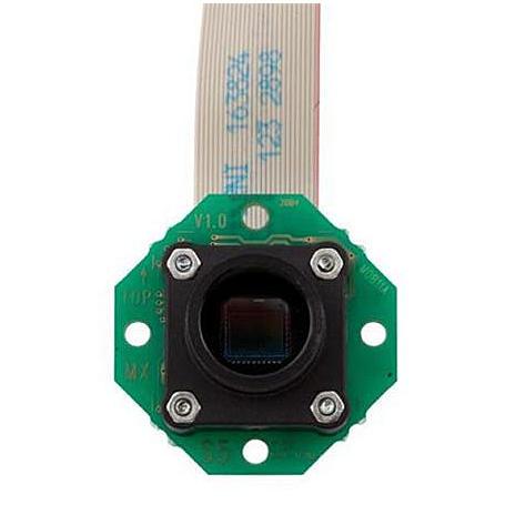 Mobotix Sensormodul D15, L38, Tag 5MPx