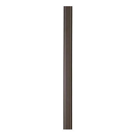 Abus Stangenset FKS208 2B 75/75cm+160/160cm, braun