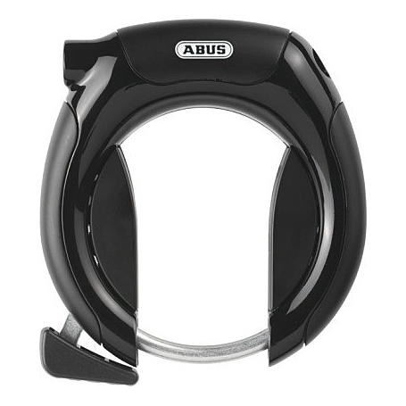 Abus Pro Shield 5850 NR BK