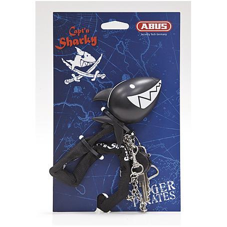 Abus Captain Sharky 1510