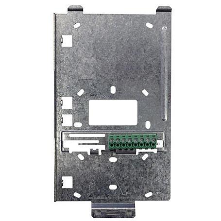 Fermax Duox Veo Montageplatte Monitor, 9406