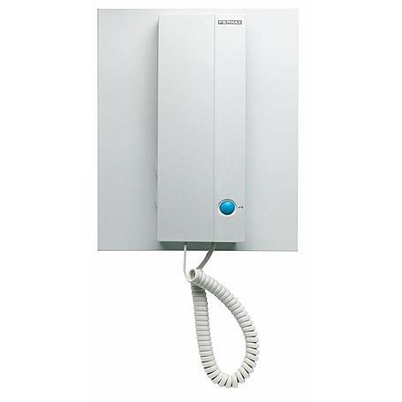 Fermax DUOX Loft Basic Plus Haustelefon, 3421