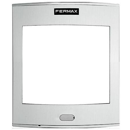Fermax Skyline Rahmen 2V - S2, 7332