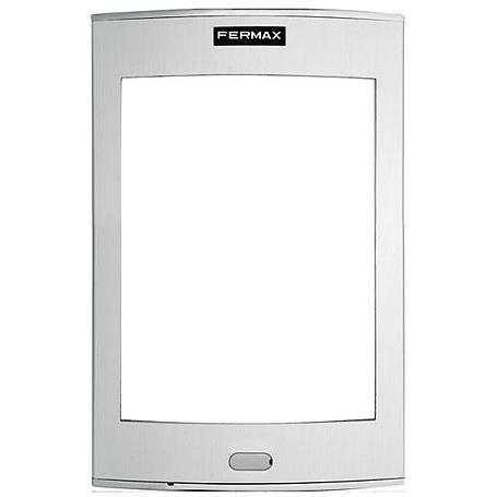 Fermax Skyline Rahmen 3V - S4, 7333