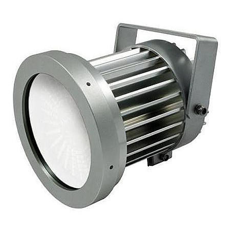 Synergy LED Prometheus IP68 IR 24W, 80m