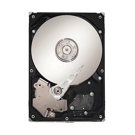 Seagate SATA-Festplatte für Rekorder, 1 TB
