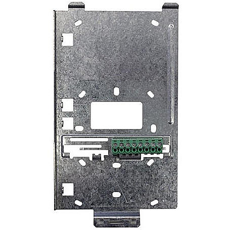Fermax VDS VEO MONITOR Montageplatte