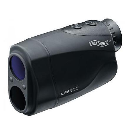 Walther LRF800 - Laser-Entfernungsmesser