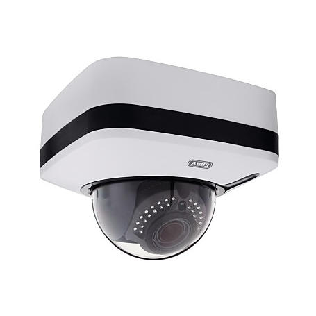 ABUS IPCA72520 IP-Dome 1080p T/N IR PoE IP66