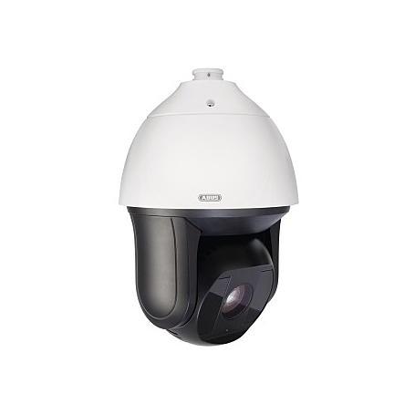 ABUS IPCS82520 IP-Dome 1080p T/N IR PTZ PoE IP66