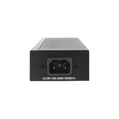 Abus TVAC25005 PoE Injector, 60W