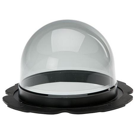 Axis Q60-E/C Kuppel getönt für Q60XX-E/-C Serie