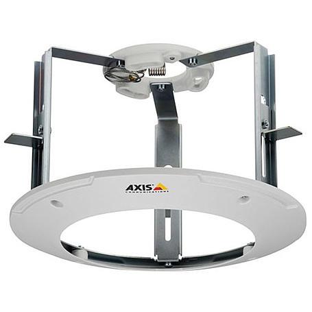 Axis Q604X Einbaugehäuse für Q60, innen