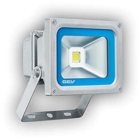 GEV LED-Strahler Classico 10 W LLS 19300