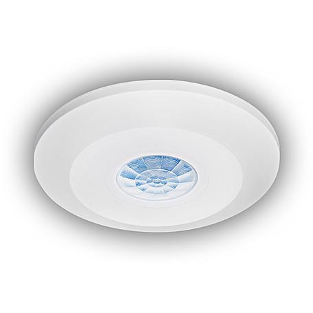 GEV Bewegungsmelder Rondo Flat 360° LBD 16811