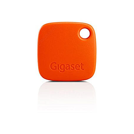 Gigaset G-Tag orange