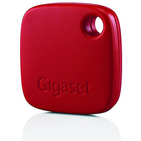 Gigaset G-Tag rot