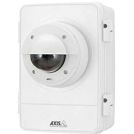 Axis T98A17-VE Überwachungsgehäuse A IP66 IK10