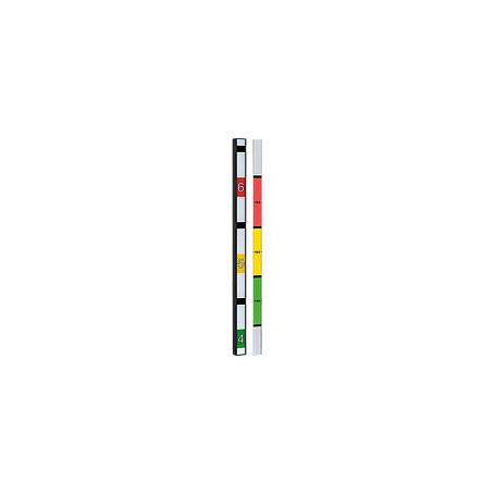 Axis F9201 Röhrengehäuse für F44/F1025/P1204, sw