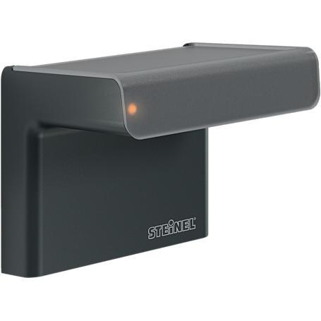 Steinel Bewegungsmelder iHF 3D 007584 schwarz