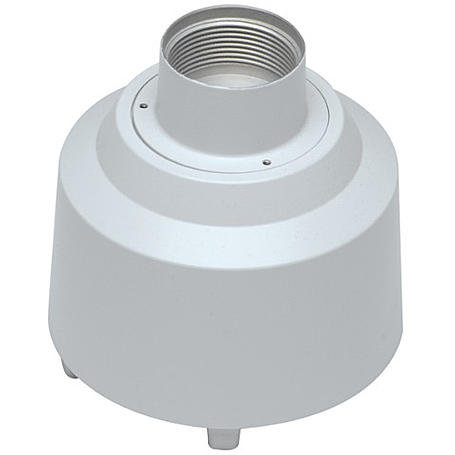 Axis T94F01D Deckenmontage Kit für M3006/7