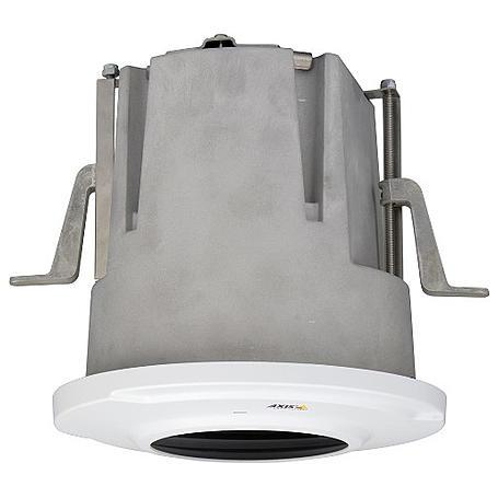 Axis T94B01L Dome-Einbaukit für M3004/5-V, weiß
