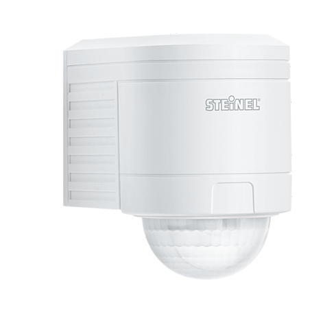 Steinel Bewegungsmelder IS-FS 300 705213 weiß